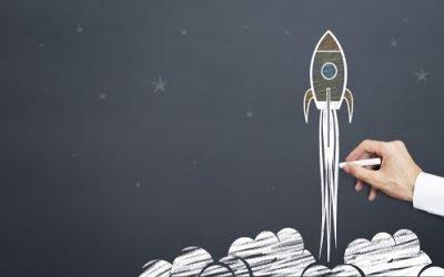 Selezionate le 9 startup laziali che accederanno al selection day di Primomiglio!
