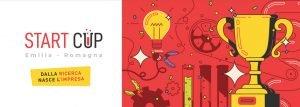 StartCup Emilia-Romagna 2019: al via i bootcamp seguiti da dpixel