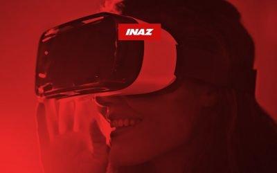 Ecco le startup finaliste di INAZ – HR Tech Competition