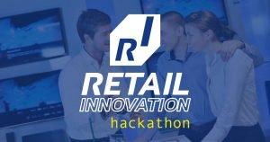Euronics lancia un hackathon per innovare il mondo del retail